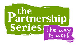 The Partnership Series
