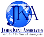 JKA Group